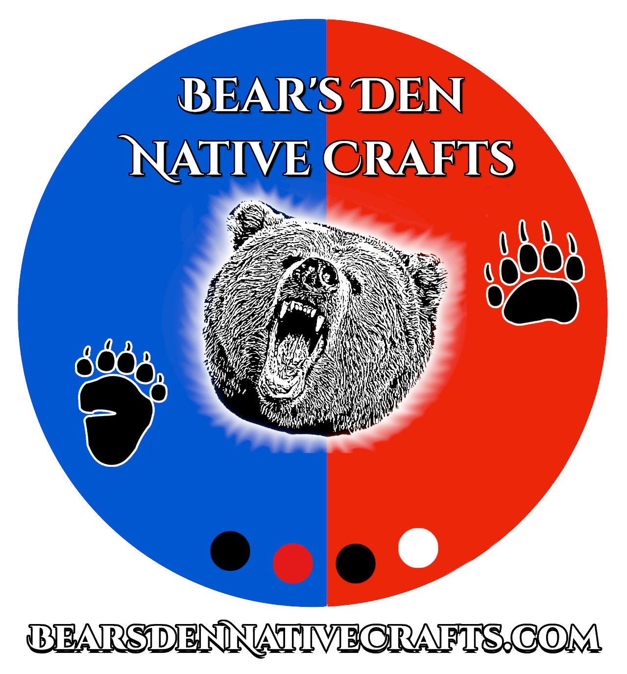 Bears-Den-Shield-500