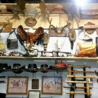 shop-top-shelf
