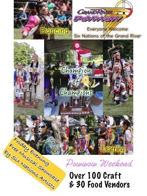 6-Nations-Pow-Wow