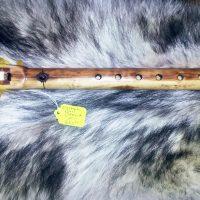 flute-03